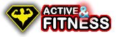 Active and Fitness